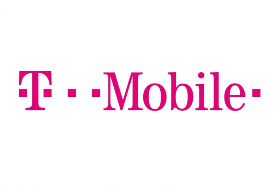 T-Mobile will have a booth at the Olympic park